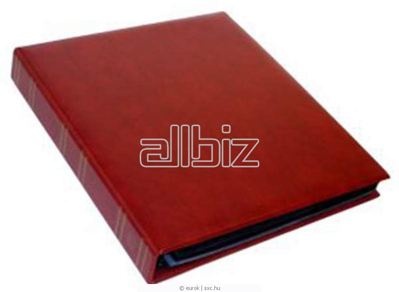 Buy Photo Album Products