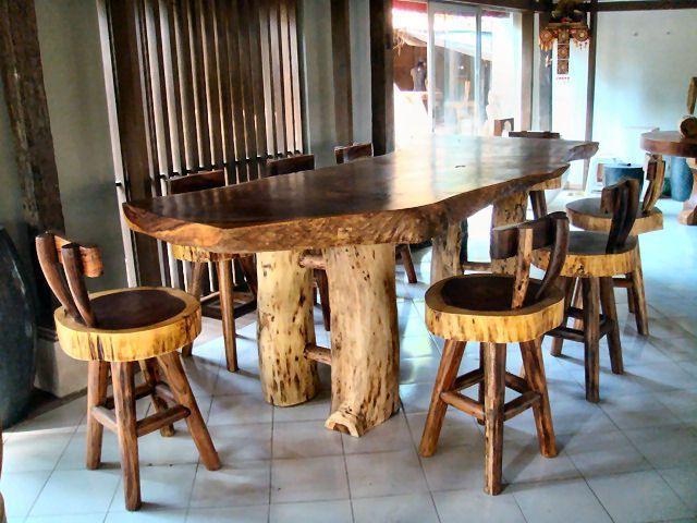 Solid Wood Furniture. Solid Wood Furniture buy in Denpasar