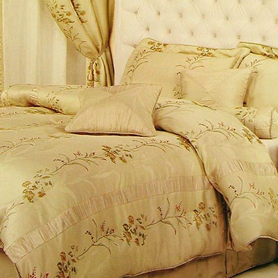 Buy Bed Cover Collection