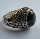Buy Bali Silver Jewelry Products