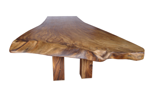 Buy Wooden Table KY.FN.MJ.SW.55