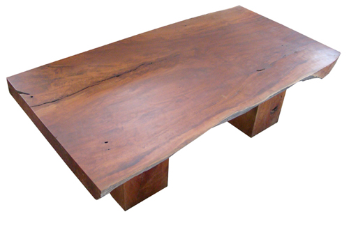 Coffee Table KY.FN.CF.LC.1