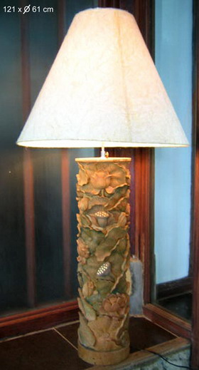 Buy Lamp Shade KA.AS.LS.JT.3