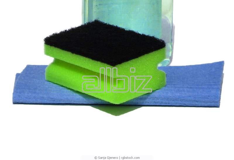 Buy Microfiber Cloth Single