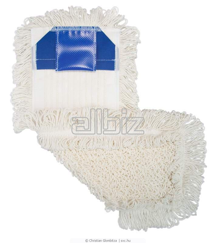 Buy Circular Knit Terry
