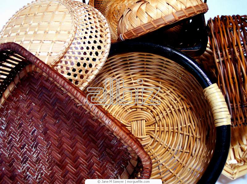 Buy Baskets Collection