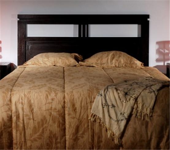 Buy Beds