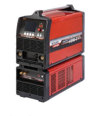Buy TIG Welder Invertec V-310-T AC/DC