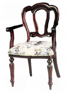 Buy Arm Chair Collection
