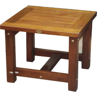 Buy Medan Coffee Table