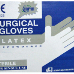 Buy Surgical Gloves