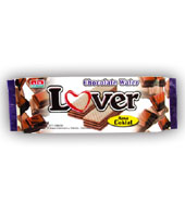 Buy Wafer Lover Chocolate