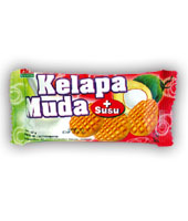 Buy Biscuit Kelapa Muda