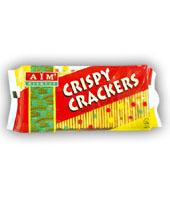 Buy Crispy Crackers