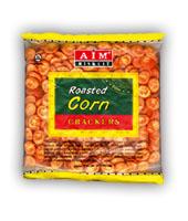 Buy Roasted Corn Snack