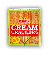 Buy Cream Crackers