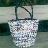 Buy Round Ladies Bags