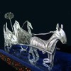 Buy Silver Bendi Miniature