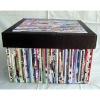 Buy Square Paper Box