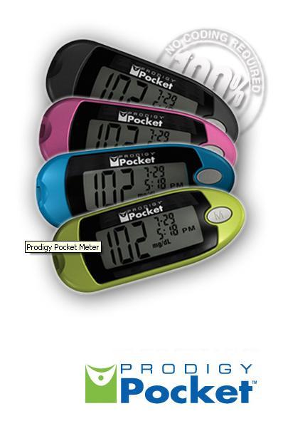 Buy Glucose Meter System