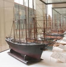 Buy Dragnet Fishing Boat