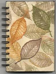 Buy Leaf Notebook Products