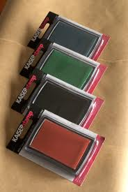 Buy Stamp Ink Products
