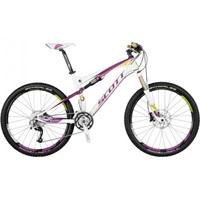 Buy Scott Contessa Spark RC 2012 Bike