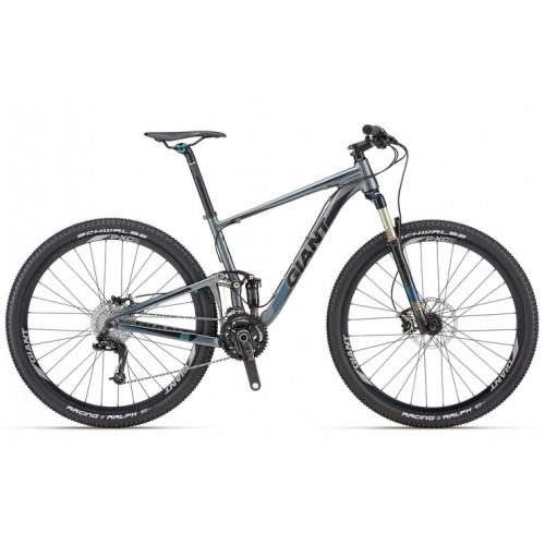 Buy Giant Anthem X 29er 0 2012 Bike