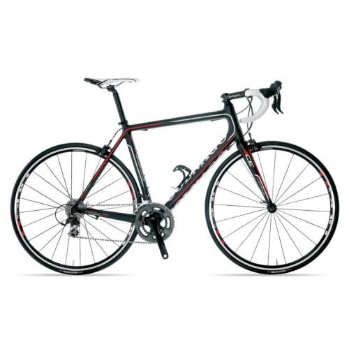 Buy Colnago ACE 2012 Ultegra Bike