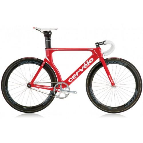 Buy Cervelo T3 2010 Frameset bicycle