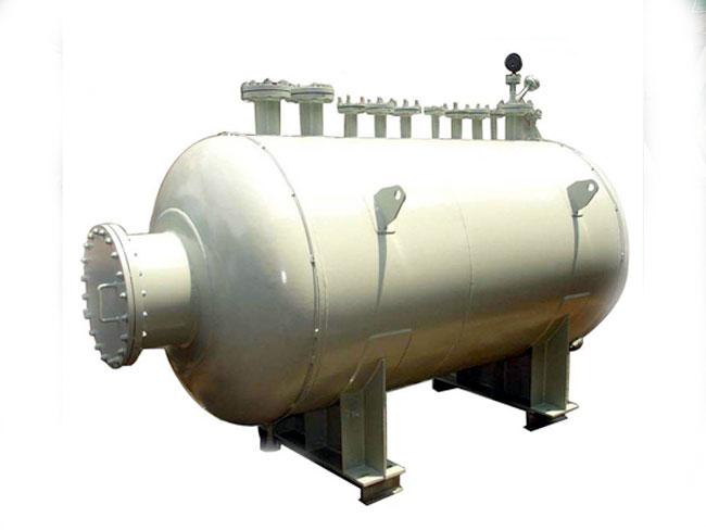 Buy Pressure Vessels