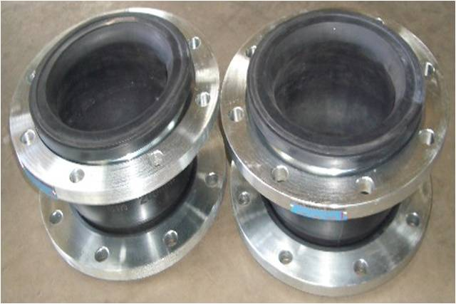 Buy Non-Metal Expansion Joints