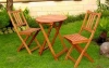 Buy Garden Furniture Set