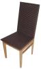 Buy Artificial Rattan Webbing Chair