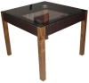Buy Artificial Rattan Table