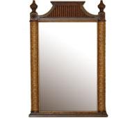 Buy Valenza Mirror