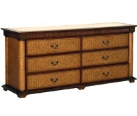 Buy Valenza Dresser