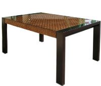 Buy Lombok Dining Table