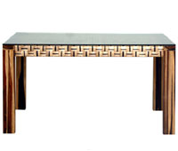 Buy Turin Dining Table