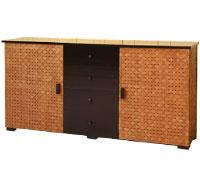 Buy Lombok Side Board