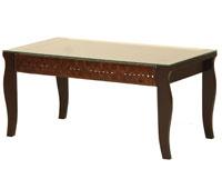 Buy Malta Coffee Table