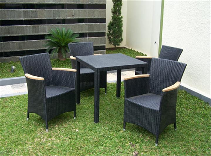 Buy Garden set
