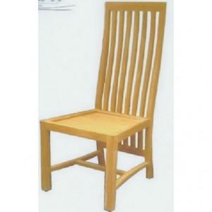 Buy Teak Dinning Chair