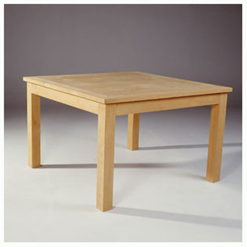 Buy Tropez Dining Table