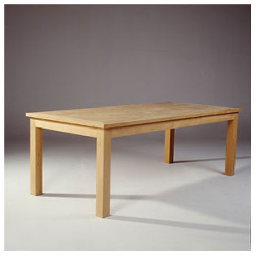 Buy Teak Dining Table