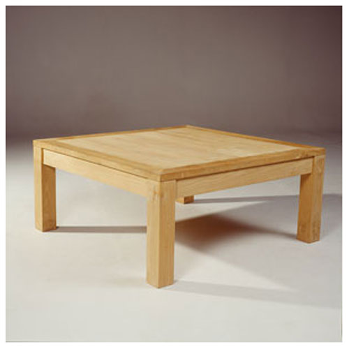 Buy Teak Coffee Table