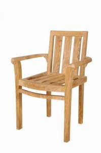 Buy Stacking Chairs