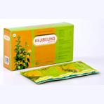 Buy Phytochemindo Kejibeling