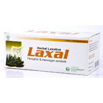 Buy Laxal Herbal Laxative